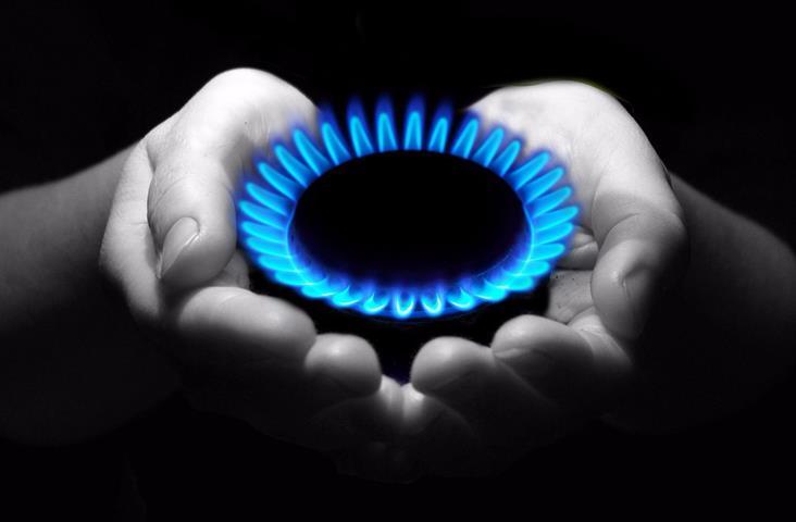 Обязательные правила пользования газовыми приборами «ГАЗОСНАБ»