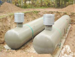 Сколько стоит провести газ в частный дом
