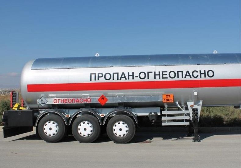Сколько стоит газ в Череповце